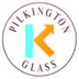 Pilkington pic